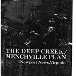 1990 Deep Creek Menchville Plan-01