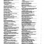 1990 Deep Creek Menchville Plan-04
