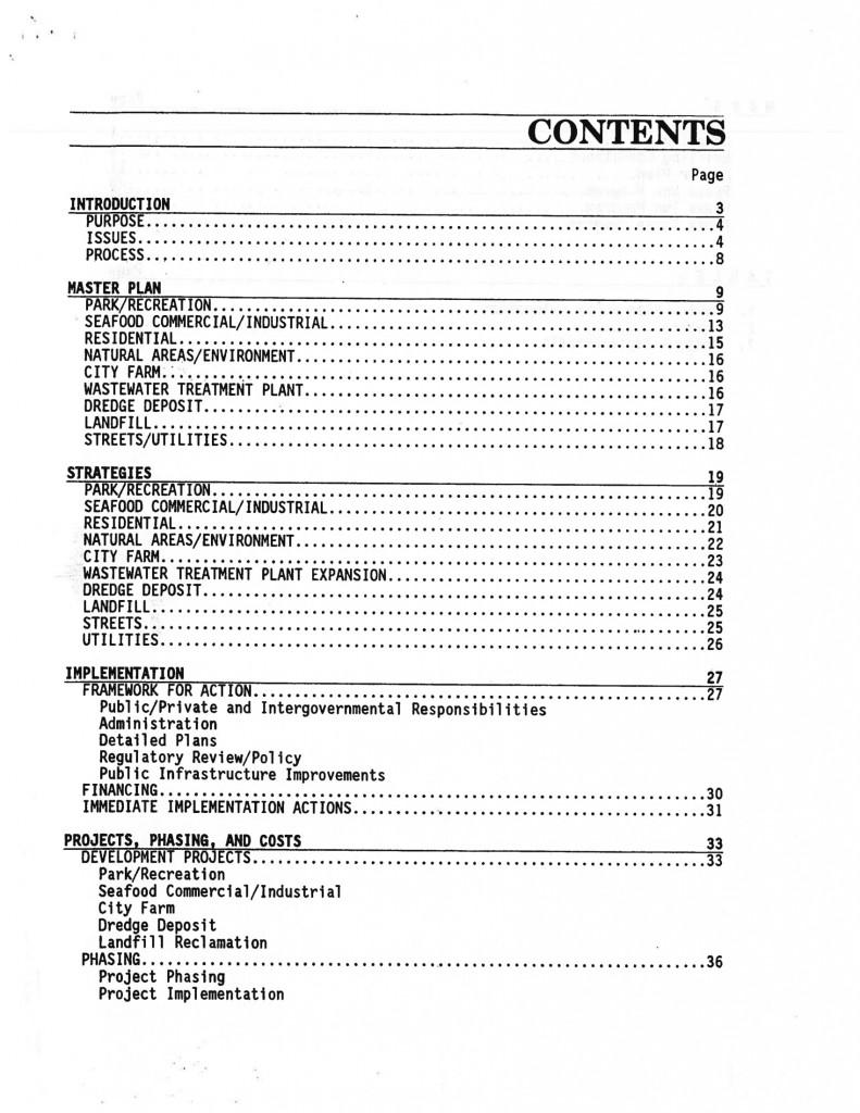1990 Deep Creek Menchville Plan-05