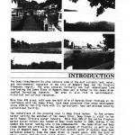 1990 Deep Creek Menchville Plan-09
