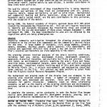 1990 Deep Creek Menchville Plan-13