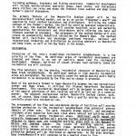 1990 Deep Creek Menchville Plan-19