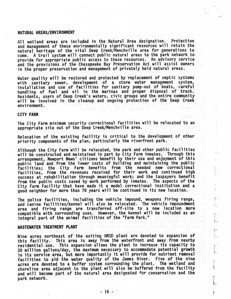 1990 Deep Creek Menchville Plan-20