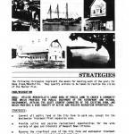 1990 Deep Creek Menchville Plan-23