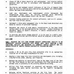 1990 Deep Creek Menchville Plan-27