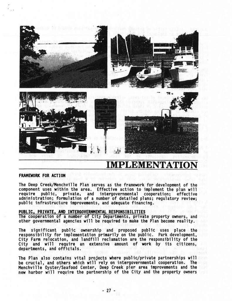 1990 Deep Creek Menchville Plan-31