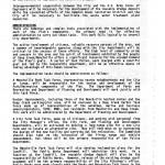 1990 Deep Creek Menchville Plan-32