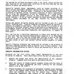 1990 Deep Creek Menchville Plan-35