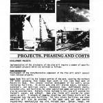 1990 Deep Creek Menchville Plan-37