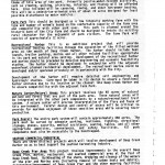 1990 Deep Creek Menchville Plan-38