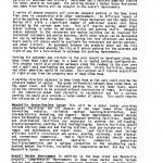 1990 Deep Creek Menchville Plan-39