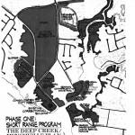 1990 Deep Creek Menchville Plan-54