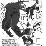 1990 Deep Creek Menchville Plan-55