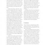 TPL_Study-21