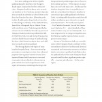 TPL_Study-22
